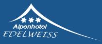 Аlpenhotel Еdelweiss